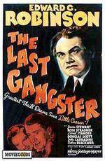 Movie The Last Gangster