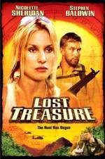 Movie Lost Treasure