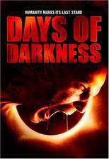 Movie Days of Darkness