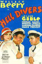 Movie Hell Divers