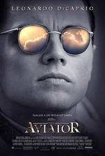 Movie The Aviator