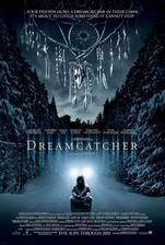 Movie Dreamcatcher