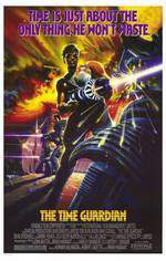 Movie The Time Guardian