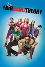 Movie The Big Bang Theory