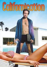 Movie Californication
