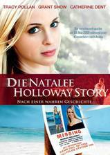 Movie Natalee Holloway