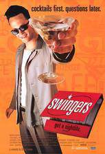 Movie Swingers