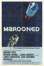 Movie Marooned