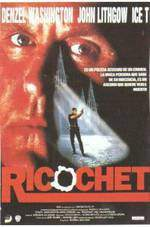 Movie Ricochet