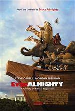 Movie Evan Almighty