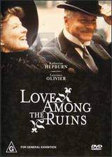 Movie Love Among the Ruins