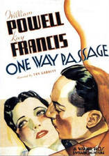 Movie One Way Passage