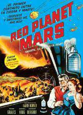 Movie Red Planet Mars