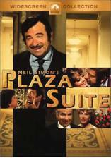 Movie Plaza Suite