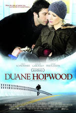 Movie Duane Hopwood
