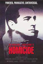 Movie Homicide