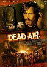 Movie Dead Air