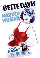 Movie Marked Woman