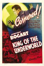 Movie King of the Underworld