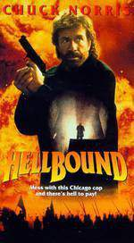 Movie Hellbound