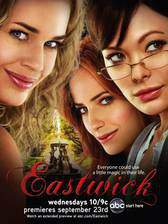 Movie Eastwick