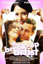 Movie The Break-Up Artist