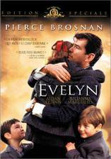 Movie Evelyn