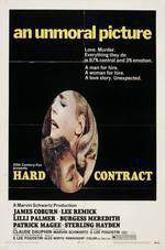Movie Hard Contract