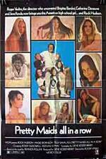 Movie Pretty Maids All in a Row