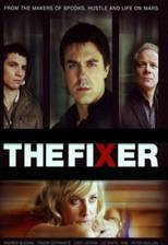 Movie The Fixer