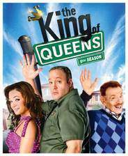 Movie The King of Queens