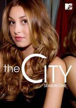 Movie The City