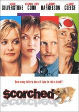 Movie Scorched
