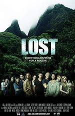 Movie Lost