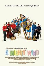 Movie A Mighty Wind