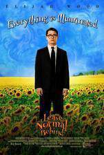 Movie Everything Is Illuminated