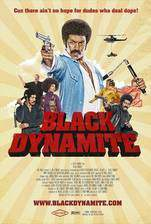 Movie Black Dynamite