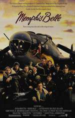 Movie Memphis Belle