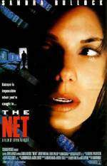 Movie The Net