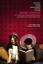 Movie Familiar Strangers