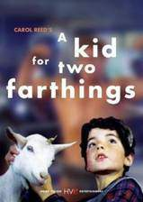 Movie A Kid for Two Farthings