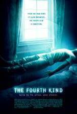 Movie The Fourth Kind