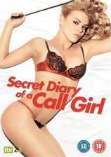 Movie Secret Diary of a Call Girl