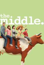 Movie The Middle