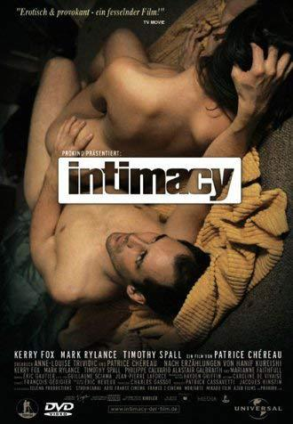 Movie Intimacy online