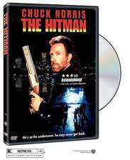 Movie The Hitman