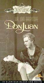 Movie Don Juan