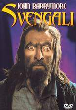 Movie Svengali
