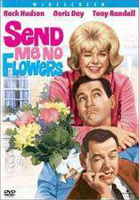 Movie Send Me No Flowers