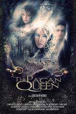 Movie The Pagan Queen